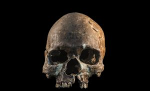 Ancient DNA testing solves 100-year-old controversy in Southeast Asian prehistory