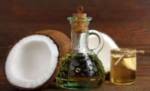 India searching for statement retraction once Harvard prof calls coconut oil 'pure poison'