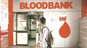 News  Update on Blood Banks Research: April – 2019