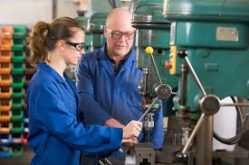 News  Update on Apprenticeship Research: May – 2019