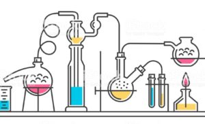 News Update on Chemical Composition Research: May – 2019