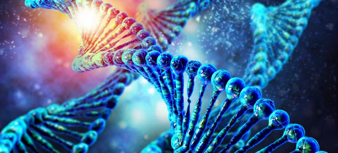 News Update on Genetic Mutation Research: May – 2019