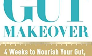"""Journal retracts study linking """"gut makeover"""" to weight loss, improved health"""