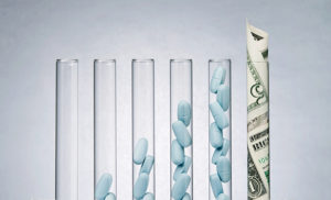 How Orphan Drugs Became a Highly Profitable Industry