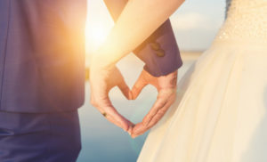 Marriage may protect against heart disease/stroke and associated risk of death