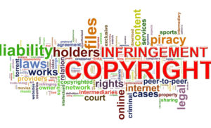 IPA VICE PRESIDENT TESTIFIES AT CANADIAN COPYRIGHT REVIEW
