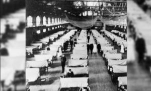 People Still Believe These 10 Myths About the Spanish Flu