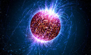 Protons May Have Outsize Influence on Properties of Neutron Stars
