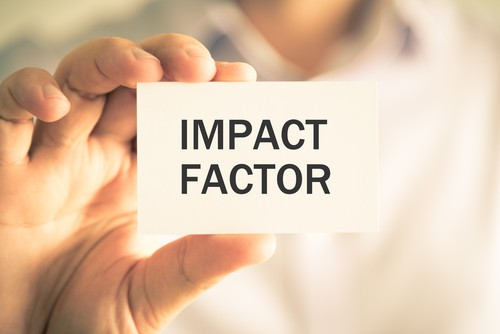 Is There a Relationship between Impact factor and Rejection Rate?