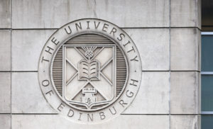 The University of Edinburgh Demands Retraction of Researcher's Papers