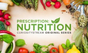 Press Release on Nutrition: February -2019