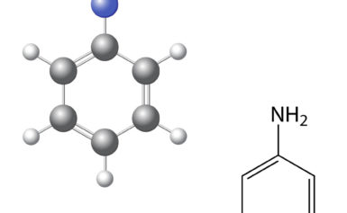 Press Release on Aniline Research: April -2019