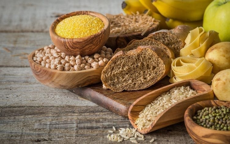 News Update on Carbohydrates Research: June – 2019