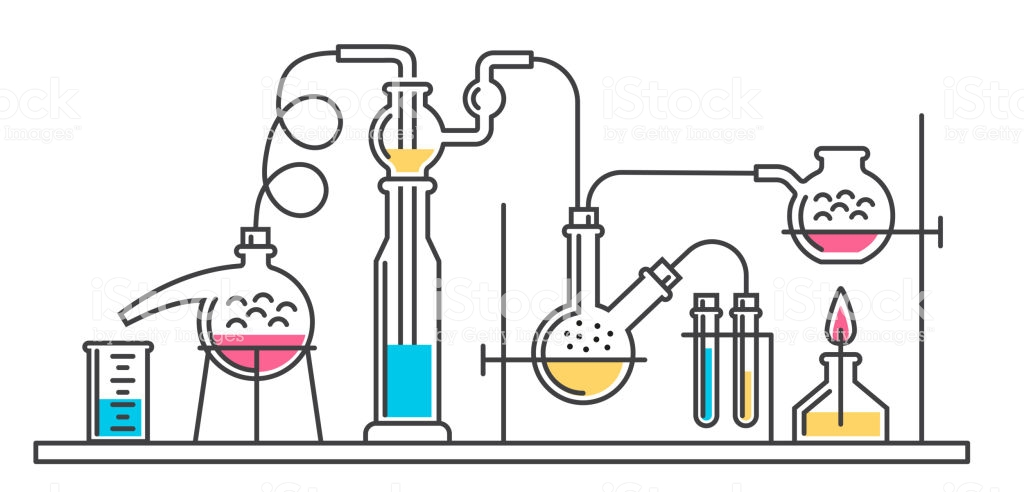 News Update on Chemical Composition Research: June – 2019