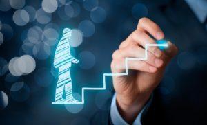 News Update on Career Development Research: June – 2019