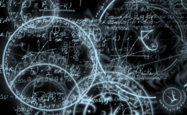 Latest Research News on Mathematical Model Research: Sep – 2019