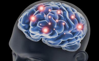 Latest Research on Dopamine: Nov – 2019