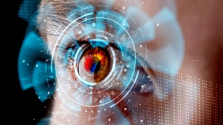 Latest Research News on Ophthalmic: Nov – 2019