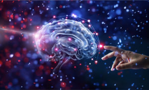 Latest Research News on Psychology: Dec – 2019