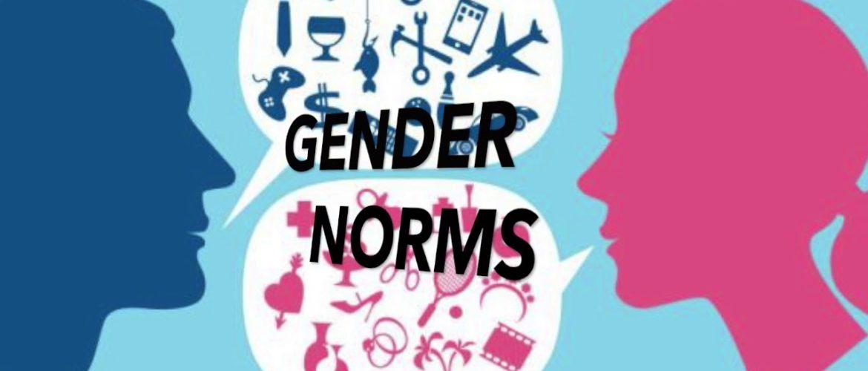 Latest News on Gender Representation Research: Jan – 2020