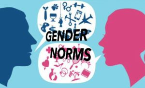 Latest News on Gender Representation Research: Jan – 2020