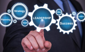 Latest News on Leadership Role Research: Jan – 2020