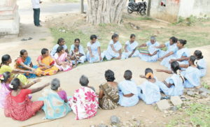 Latest Research News on Self-Help Groups: Jan – 2020